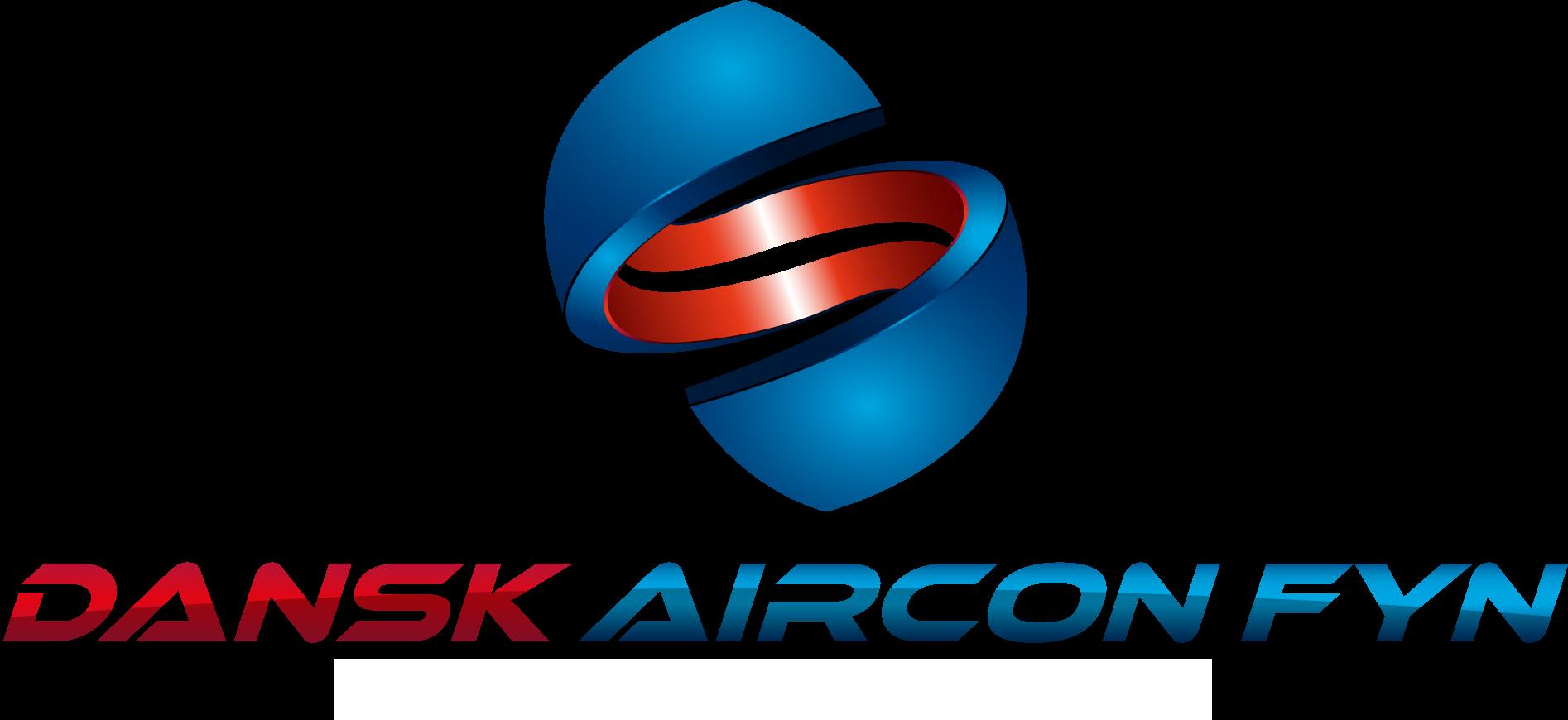 Dansk Aircon Fyn